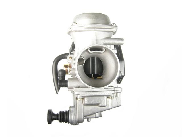 Carburetor Honda ATV TRX350 Rancher Lifan Carb 2000 2006