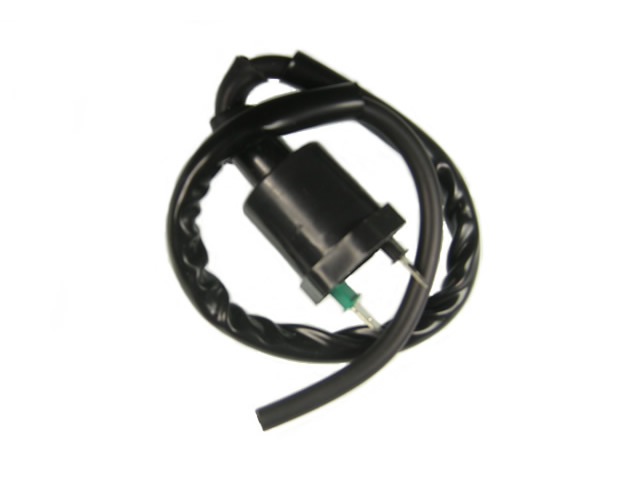 Ignition Coil Honda ATV 200 ATC200S ATC200M 1985-1986